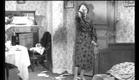 Les amants de demain (1959)