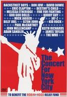 O Concerto Para Nova York