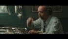 A Minha Versão do Amor - Trailer