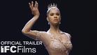 A Ballerina's Tale - Official Trailer I HD I Sundance Selects