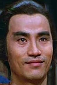 Yi Tao Chang