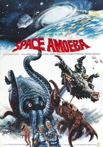 O Desafio dos Monstros - Poster / Capa / Cartaz - Oficial 1
