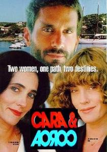 Cara & Coroa - Poster / Capa / Cartaz - Oficial 3