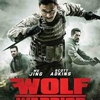 Novo trailer americano de Wolf Warrior!