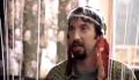 Freddy Got Fingered Trailer - Tom Green