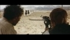 A BULLET FOR THE GENERAL - TRAILER