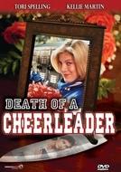 A Morte da Líder da Torcida (A Friend to Die For)