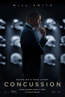 Um Homem Entre Gigantes (Concussion)