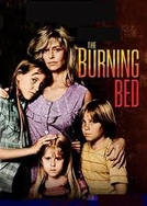 Cama Ardente (The Burning Bed)