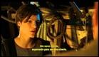 A Volta à Ilha da Imaginação Trailer Legendado