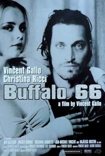 Buffalo '66 - Poster / Capa / Cartaz - Oficial 9