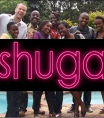 Shuga (1ª Temporada)  - Poster / Capa / Cartaz - Oficial 1