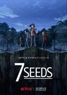 7seeds (7seeds)