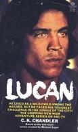 Lucan (Lucan)