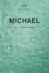 Michael - Poster / Capa / Cartaz - Oficial 2