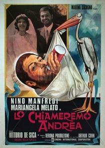 Antes que o Divórcio Chegue - Poster / Capa / Cartaz - Oficial 2