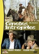Ginetes Intrépidos (The Rounders)