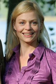 Susanna Simon