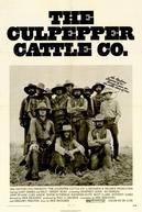 Assim Nasce um Homem (The Culpepper Cattle Co.)
