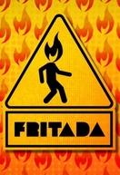 Fritada (Fritada)