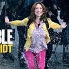 Resenha: Unbreakable Kimmy Schmidt – 1ª temporada | Mundo Geek