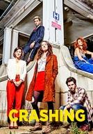 Crashing (1ª Temporada) (Crashing (Series 1))