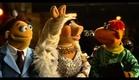 Muppets 2 -- Procurados e Amados: Trailer oficial