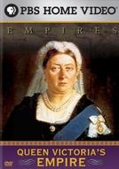 Queen Victoria's Empire (Queen Victoria's Empire)