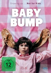 Baby Bump - Poster / Capa / Cartaz - Oficial 3