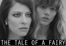 The Tale of a Fairy (The Tale of a Fairy)