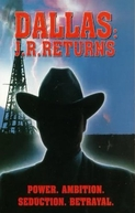 Dallas - O Retorno de J.R. (Dallas - J.R. Returns)