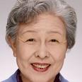 Chieko Ichikawa (I)
