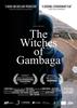 As feiticeiras de Gambaga