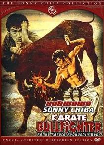 Combate Mortal - Poster / Capa / Cartaz - Oficial 1