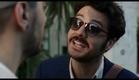 The Pills - Sempre Meglio Che Lavorare: Trailer Ufficiale