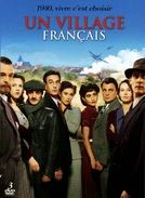 Um Vilarejo Francês (1ª temporada) (Un Village Français (Season 1))