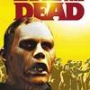O Dia dos Mortos | Remake do clássico de George A. Romero contrata diretor