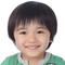 Igarashi Hinata