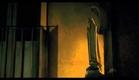 Trailer oficial PT «O Gebo e a Sombra»