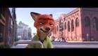 Trailer Oficial - Zootopia 17 de Março nos Cinemas