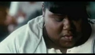 Precious - Official Movie Trailer (2009)