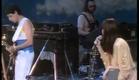 Rita Lee Jones Completo - Grandes Nomes (3/4)