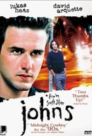 Johns (Johns)
