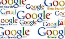 O Mundo Segundo o Google - Poster / Capa / Cartaz - Oficial 1