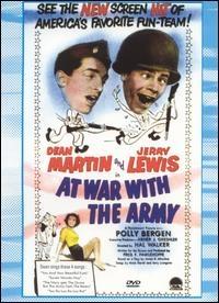 O Palhaço do Batalhão - Poster / Capa / Cartaz - Oficial 1