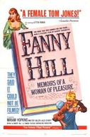 Fanny Hill (Fanny Hill: Memoirs of a Woman of Pleasure)