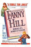 Fanny Hill (Fanny Hill: Memoirs of a Woman of Pleasure)