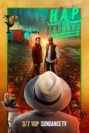 Hap and Leonard (3ª Temporada) (Hap and Leonard (Season 3))