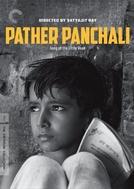 A Canção da Estrada (Pather Panchali)