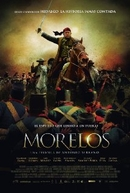 Morelos (Morelos)
